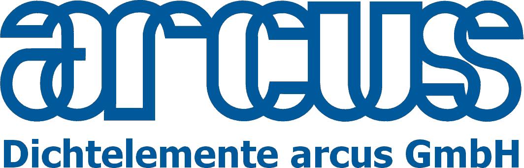 arcus GmbH